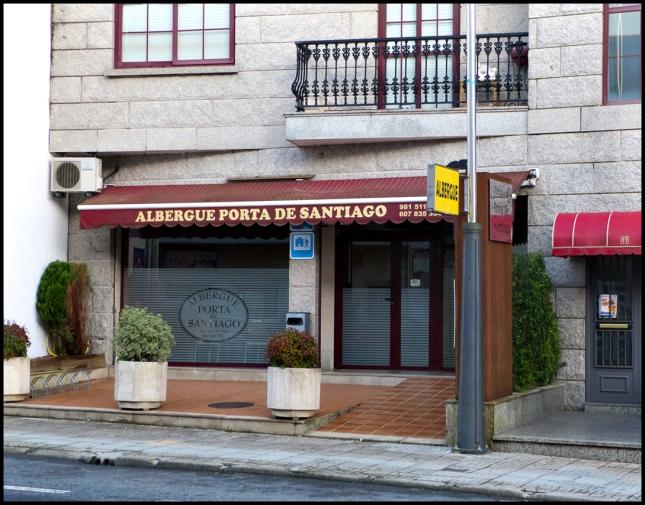Spain-1040077dmv