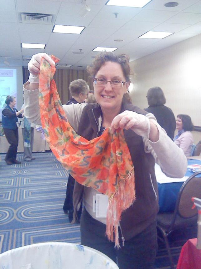 scarf2014-277